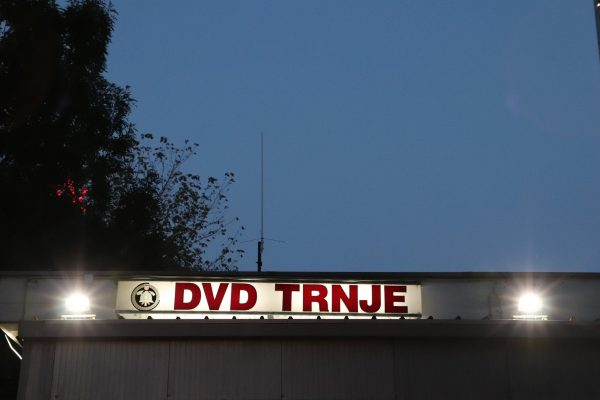 DVD-Trnje-ulaz