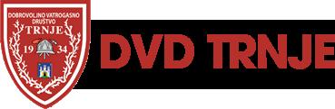 DVD Trnje
